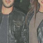 Το ζευγάρι της ελληνικής showbiz σε σπάνια δημόσια έξοδο