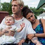 Έτσι θα είναι το παιδί του Ryan Gosling και της Eva Mendes