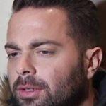 Ηλίας Βρεττός: Το DVD που πρωταγωνιστεί, δια χειρός Σειρηνάκη και θα δουν ελάχιστοι...
