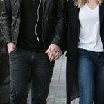 Το ζευγάρι της ελληνικής showbiz μόλις χώρισε και άρχισαν τα καρφιά