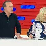 ΦΜ Live: Η παρεξήγηση με την Σπυροπούλου και η τηλεφωνική επικοινωνία on air