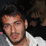 Σάββας Γκέντσογλου: Ο φαντάρος ξυρίστηκε κόντρα και άφησε μουστάκι