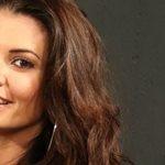 Μαρία Κορινθίου: Ποιος παρουσιαστής την προκαλεί;