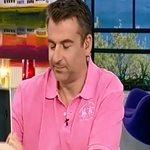 Γιώργος Λιάγκας: Άνοιξε την βαλίτσα να δώσει τα λεφτά και βρήκε μέσα... - VIDEO