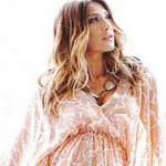 Αγγελική Ηλιάδη: Μας δείχνει τη μαμά της στο Instagram!