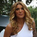Αγγελική Ηλιάδη: Από ποιόν ζήτησε έξαλλη να της κάνει unfollow στο instagram;