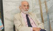 Αλέξανδρος Λυκουρέζος: Συνελήφθη με ένταλμα Εισαγγελέα