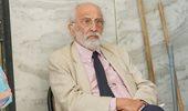Αλέξανδρος Λυκουρέζος: Πήρε προθεσμία για να απολογηθεί τη Δευτέρα