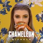 Eurovision 2019: Αυτό είναι το τραγούδι της Μάλτας με την Michela!