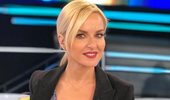 Μαρία Μπεκατώρου: Μιλά για την διπλή της επιτυχία στον ANT1