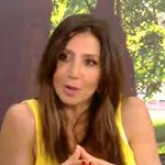 Μαρία Ελένη Λυκουρέζου: Οι νέες δηλώσεις για την κόντρα της με τη Μάρθα Κουτουμάνου