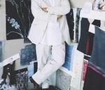 Πέθανε γνωστός σχεδιαστής μόδας