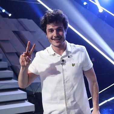 Eurovision 2019: Αυτό είναι το ξεσηκωτικό τραγούδι της Ισπανίας!