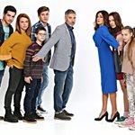 Μην Ψαρώνεις: Δε φαντάζεστε ποιος ηθοποιός εισβάλλει στη σειρά