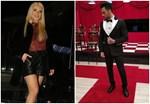 Παύλος Τερζόπουλος: Ο πρώην παίκτης του Power of Love απαντά στο εάν είναι ζευγάρι με τη Στέλλα Μιζεράκη