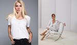 Ποιοι πρώην συνεργάτες της Ελένης Μενεγάκη θα είναι στην εκπομπή της Ιωάννας Λίλη;