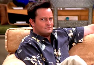 Μάθιου Πέρι: Δεν φαντάζεστε πόσο πωλείται το σπίτι του Τσάντλερ από τα Φιλαράκια