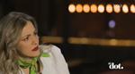 """Η σπάνια εξομολόγηση της Νατάσσας Μποφίλιου για τον σύζυγό της: """"Στην αρχή φοβήθηκα το…"""""""