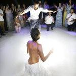 Σάκης Τανιμανίδης: Η δημόσια ερωτική εξομολόγηση στην Χριστίνα Μπόμπα την ημέρα της επετείου τους