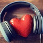 Αυτά είναι τα πιο ερωτικά τραγούδια για την ημέρα του Αγίου Βαλεντίνου!