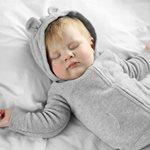 Οι ειδικοί, μας συμβουλεύουν: 4 (πολύτιμα) tips για κάλο και ασφαλή ύπνο