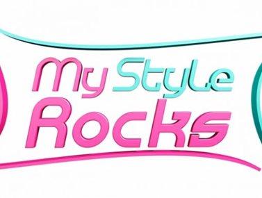 My Style Rocks: Αυτά είναι τα δύο ονόματα που έχουν κλειδώσει για την κριτική επιτροπή!