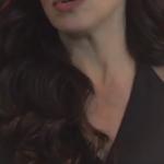 """Η γκάφα Ελληνίδας ηθοποιού: """"Έχω ζητήσει από καναλάρχη να μου φέρει πορτοκάλια"""""""