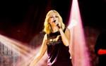 Νατάσα Θεοδωρίδου: Sold out η πρεμιέρα της στη Θεσσαλονίκη!
