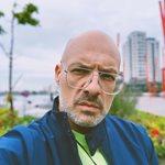 Νίκος Μουτσινάς: Η συγκινητική ανάρτηση και το Σαγαπώ