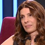 Λύγισε on air η Πόπη Τσαπανίδου για τον θάνατο του πατέρα της