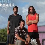 Αυτός είναι ο μεγάλος νικητής του Nomads – Μαδαγασκάρη!