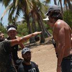 Nomads- Μαδαγασκάρη: Ανατροπές και εντάσεις στο αποψινό επεισόδιο!