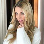 Δούκισσα Νομικού: Σκέφτεται να αλλάξει hairlook και το ανακοίνωσε μέσω Instagram
