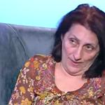 Το Πρωινό: Η εντυπωσιακή μεταμόρφωση της τηλεθεάτριας Ελένης Χατζίνα!