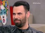 Γιώργος Παπαδόπουλος: Αποκάλυψε αν επηρέασε την επαγγελματική του πορεία η αποχώρηση του από το σχήμα με τον Νότη Σφακιανάκη