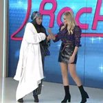 Άφωνη η Σπυροπούλου όταν άκουσε το κόστος για το look της Χριστίνας Παπαδέλλη