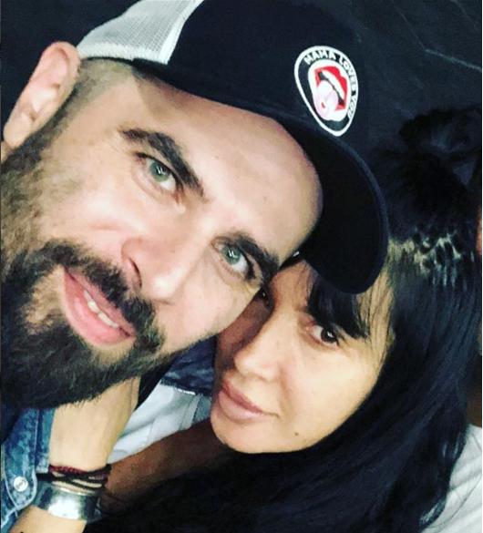 Γιώργος Παπαδόπουλος: Αποχώρησε από το σχήμα Σφακιανάκη- Πάολα λίγες ώρες πριν την πρεμιέρα τους!