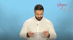 Παύλος Παπαδόπουλος: Απαντά στις ερωτήσεις του κοινού για το Power of Love