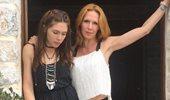 Αφροδίτη Λιάντου: Η κόρη της Εβελίνας Παπούλια απολαμβάνει το καλοκαίρι της με τον σύντροφό της!