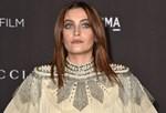 Paris Jackson: Σε κλινική αποτοξίνωσης η κόρη του βασιλιά της pop