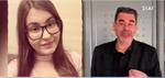 Σπάραξε ο πατέρας της 21χρονης φοιτήτριας: Βίασαν όχι μόνο εκείνη αλλά κι εμάς...