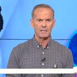 """Πέτρος Κωστόπουλος: Χωρίς """"Όλα λάθος"""" για τις επόμενες δύο Κυριακές! Τι συνέβη;"""