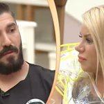 Παύλος Παπαδόπουλος - Ρεγγίνα Γκαϊνά: Αυτές είναι οι σχέσεις τους μετά το Power of Love