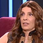 Συγκλονίζει η Πόπη Τσαπανίδου: Αποκάλυψε πως πέθανε ο άντρα της