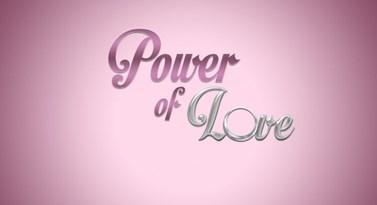 Power of Love: Αυτός είναι ο νέος παίκτης που μπαίνει την Δευτέρα στο σπίτι