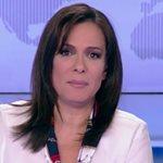 Ελένη Τσαγκά: Η απίστευτη αντίδρασή της την ώρα του σεισμού