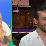 """Παναγιώτης Ραφαηλίδης: Αυτός είναι ο λόγος που δεν βρίσκεται στο πάνελ του """"Happy Day"""""""