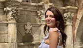 Νικολέττα Ράλλη: Έτοιμη για το επόμενο βήμα στη σχέση της;