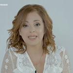 """Ελένη Ράντου: Αποκαλύπτει για πρώτη φορά την άγνωστη πρόταση που δέχτηκε για το """"Παρά πέντε"""""""
