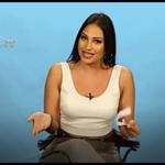 Ρένια Τσακίρη: Απαντά στις ερωτήσεις του κοινού για το Power of Love